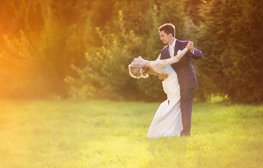 wedding favors celebration